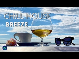 Chill House Summer Breeze  Relaxing  Chillout Top Music 2020