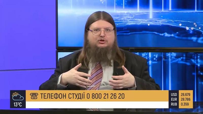 Український Рух Пацифістів ( УРП ) проти військової строкової служби як різновиду сучасного рабства