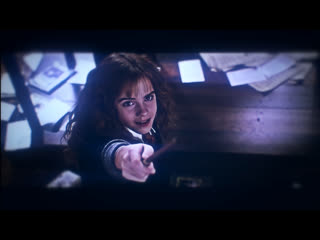 Hermione Granger | Edit