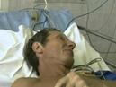 Человек заболевший бешенством Последние 7 дней его жизни.
