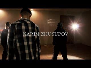 Hip-Hop в Омске   Хип-Хоп   Танцевальная студия Feelin