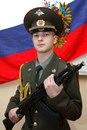 Алексей Иванов фотография #41