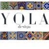 YOLA design