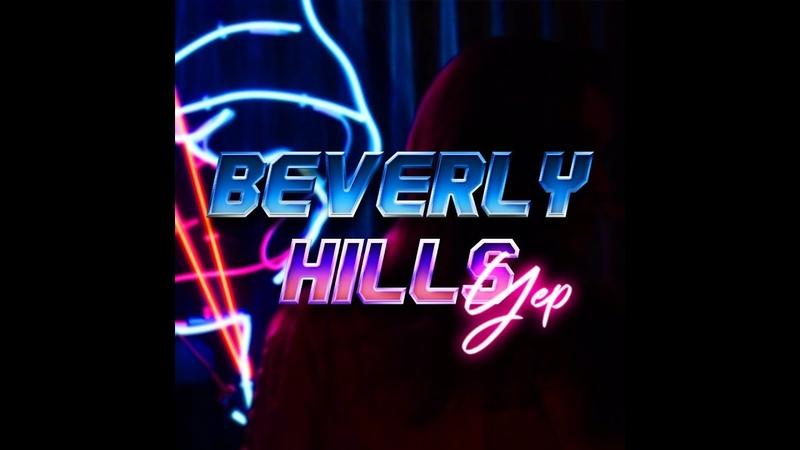 Beverly Hills YEP