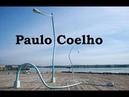 Пауло Коэльо