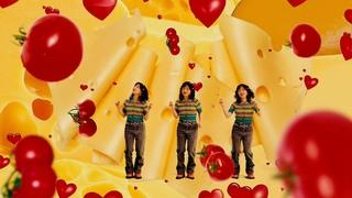 [ENG] 치즈 (CHEEZE) - LOSER [MV]