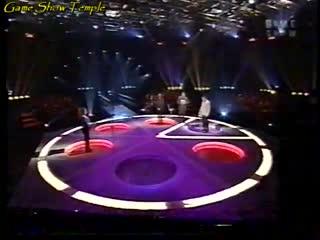 Russian Roulette USA ¦ Pamela⁄Renee⁄Keith⁄Garrett
