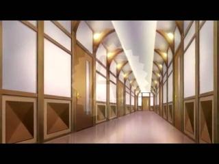 Kiniro no Corda: BlueSky OP / Золотая Струна: Синее Небо опенинг (Jac