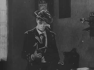1923 бастер китон / buster keaton. short films collection (v) (nk)
