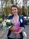 Фотоальбом человека Ленчик Ковалевой