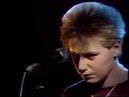 Cocteau Twins - The Spangle Maker (Old Grey Whistle Test 24FEB1984)