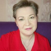 НатальяАрсланова