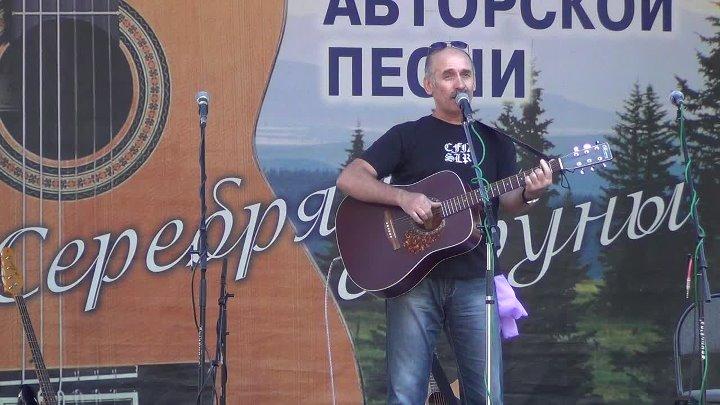 С Комаров Мана Мания