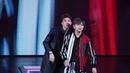 16.12.18 MeanPlan Performance หมายความว่าอะไร @ Love by chance Fanmeeting in BKK