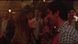 Песня об Американской девчёнке ... отрывок из фильма (P.S. Я Тебя Люблю/P.S. I Love You)2007