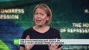 Les Etats-Unis veulent jouer un rôle pour les élections en Ukraine