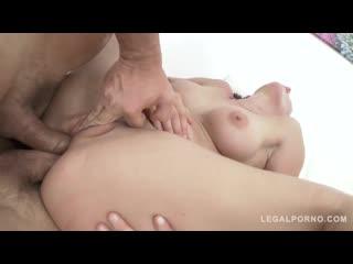Mea Melone - Porno, DP, TP, Gangbang, DAP, A2M, Gape, Asslicking, Toys, Big tits, Anal