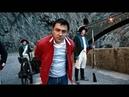 01 В п С и 02 Суворов Альпы 200 лет спустя 2015 SATRip Generalfilm