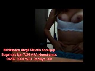 Paralı seks yapan türk çıtır webcamda