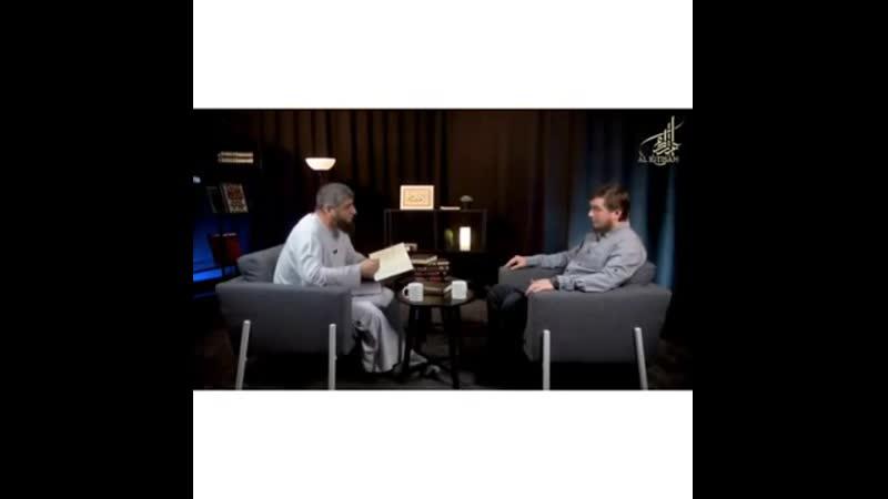 Ширк современных суфистов (сакаф,джифри,афоня и тд)и прочих мушриков..mp4