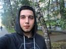Фотоальбом человека Андрея Козулина