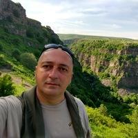 Леван Грузин