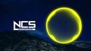Jim Yosef - Hazardous [NCS Fanmade]