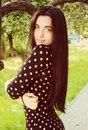 Личный фотоальбом Sasha Grishina