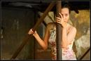 Ольга Алифанова фотография #3