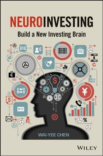 NeuroInvesting - Wai-Yee Chen