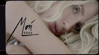 LOBODA - Мой (Премьера клипа, 2020)
