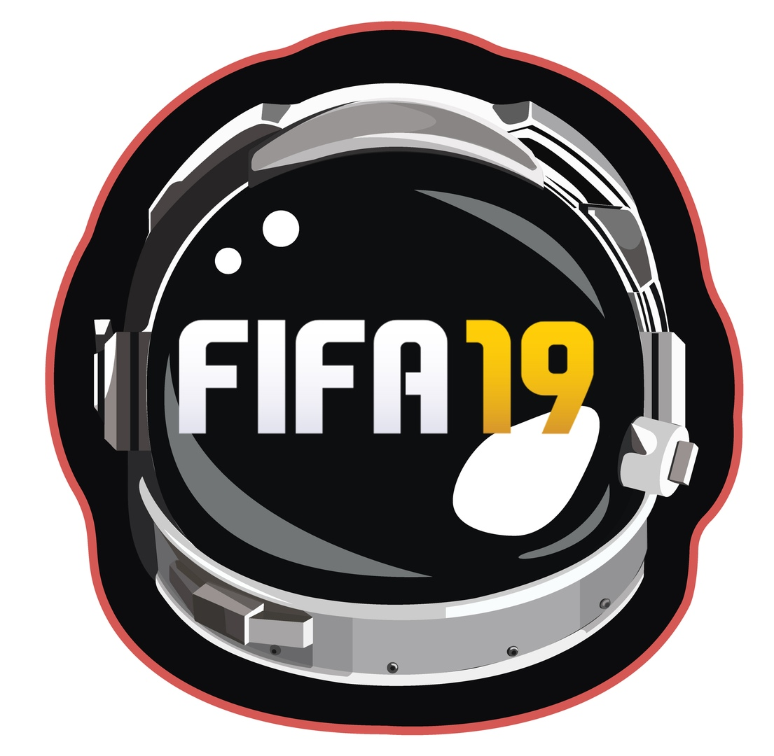 Афиша Волгоград YRSPACE FIFA Summer Cup