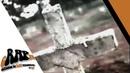 GOG Matemática Na Prática Video Clipe OFICIAL HD
