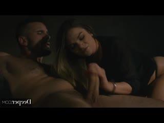 Athena Faris [порно, трах, ебля,  секс, инцест, porn, Milf, home