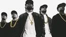 N W A 2Pac DJ AK Straight Outta Compton 2020