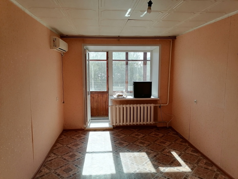 Сдам 2-Х комнатную квартиру на 3 этаже 9 | Объявления Орска и Новотроицка №9852