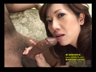 Jukujo-7289 Chisato Shouda, Misuzu Shiratori Multiple sex w/ black people & milf Uncensored, Japanese, JAV, All Sex, Creampie