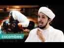 Lupa Allah Dalam Solat ᴴᴰ Habib Ali Zaenal Abidin Al Hamid