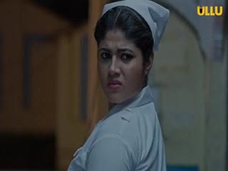 Kasak Part 1 (2020) UllU Hindi Season 1 Complete Watch HD Print Free Download
