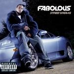 Fabolous feat. Tamia - Into You (feat. Tamia)