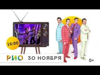 День Дзержинского района 30 ноября!.mp4