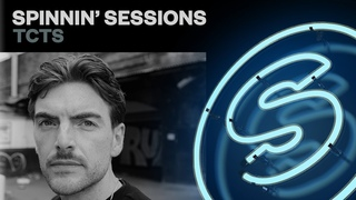 Spinnin' Sessions Radio - Episode #426 | TCTS