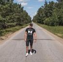 Личный фотоальбом Андрея Шиленко