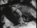 Dead Men Walk (Sam Newfield - 1943)