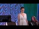 Sposa non mi conosci from Merope Maria Chudovskaya