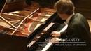 Nikolai Lugansky - César Franck, Prélude, Fugue, et Variation in B minor