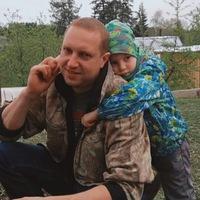 Борис Лемех
