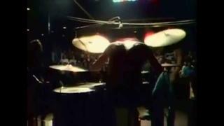 Deep Purple - Mandrake Root 1970