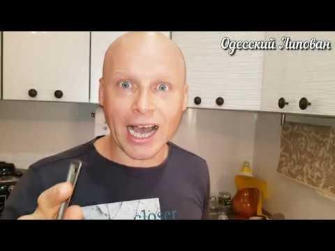 ВКУСНЕЙШИЙ КРАСНЫЙ БОРЩ Маленькие секреты как я готовлю это блюдо лайфхак от Одесского Липована