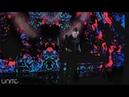 Ticon Set @ Unite - Visuals By: Hackstage